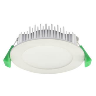 Tradetec Ultra LED Downlight Kit