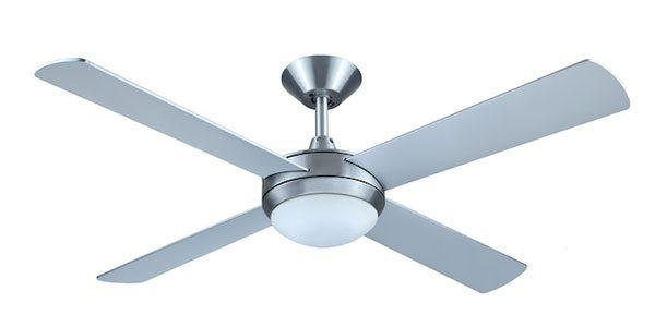 Hunter-Pacific-24W-LED-Fan---brushed-aluminium