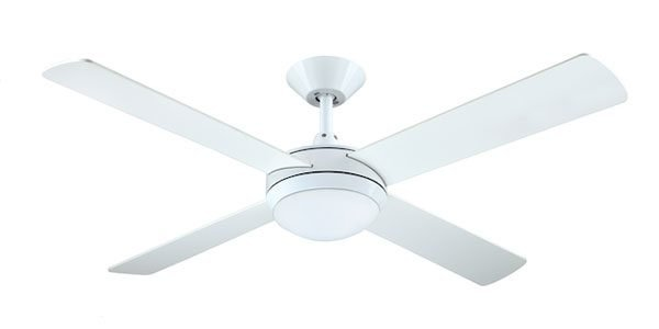Hunter-Pacific-24W-LED-Fan---white