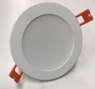 Dimmable 10W Downlight Samsung LED
