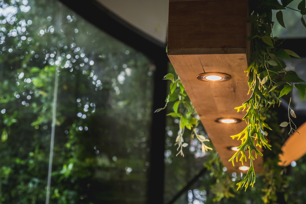Benefits of Switching all your Downlights to LED - Downlights