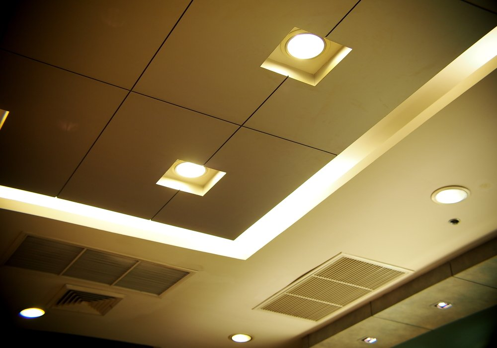 How to Choose the right LED downlight for your home - LED downlight