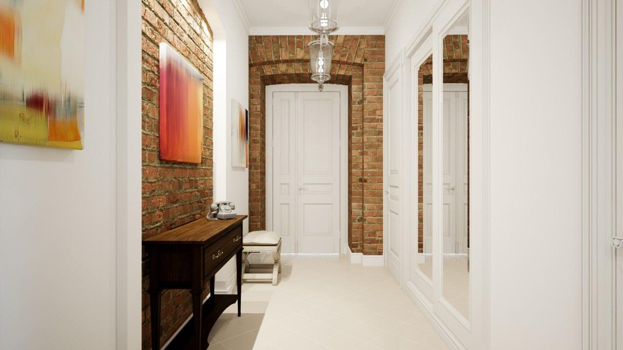 Modern Pendant lighting for the Hallway and Stairs - Pendant lighting
