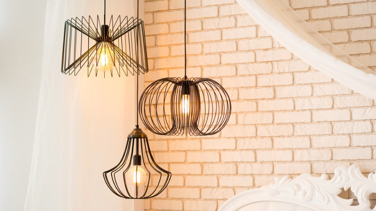 Choosing The Right Modern Pendant Lighting For Your Living Room Rovert