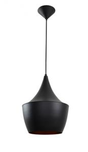 Pendant Lighting in Dining Rooms - Lighting