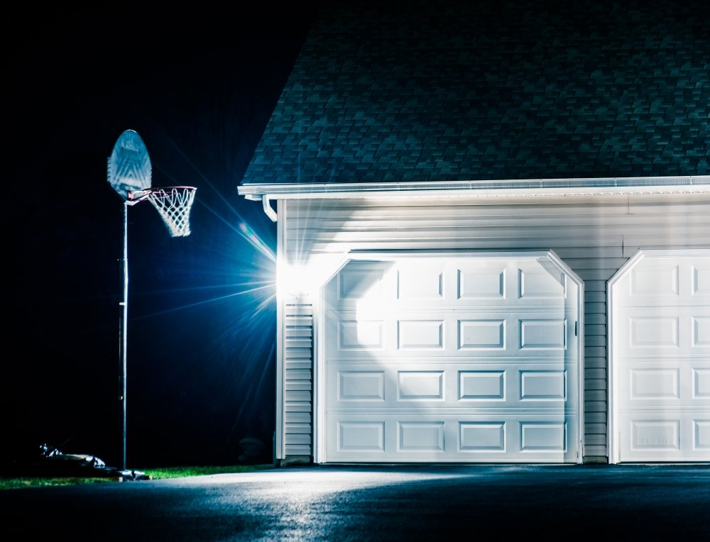 How to make an Impact with your Driveway Lighting - Driveway Light