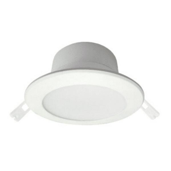 Charmer LED Tri-Colour Downlight Kit -
