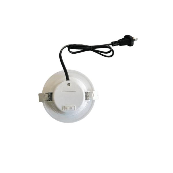 NOVATRI LED Tri-CCT Dimmable Downlight -