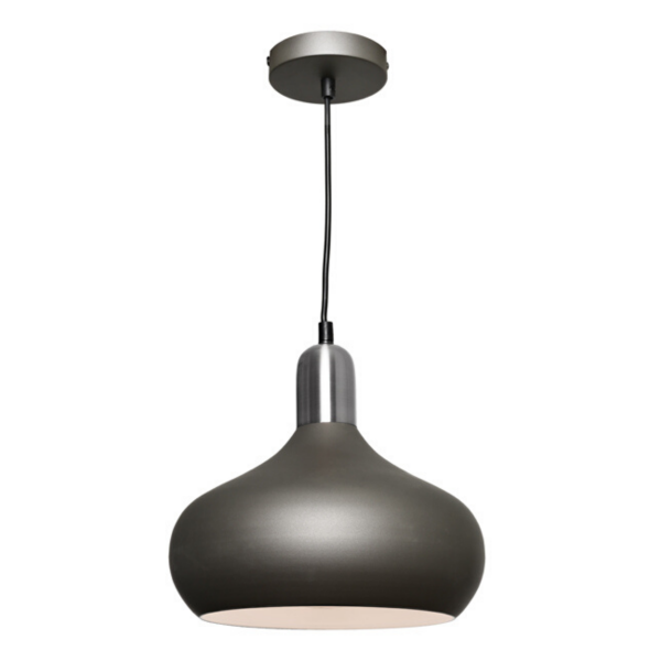 Sloan 1 Light Pendant -