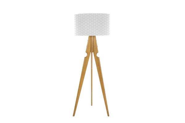 Floor Lamps -
