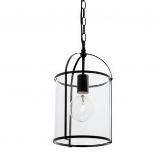 Isabella Lantern Pendant Light
