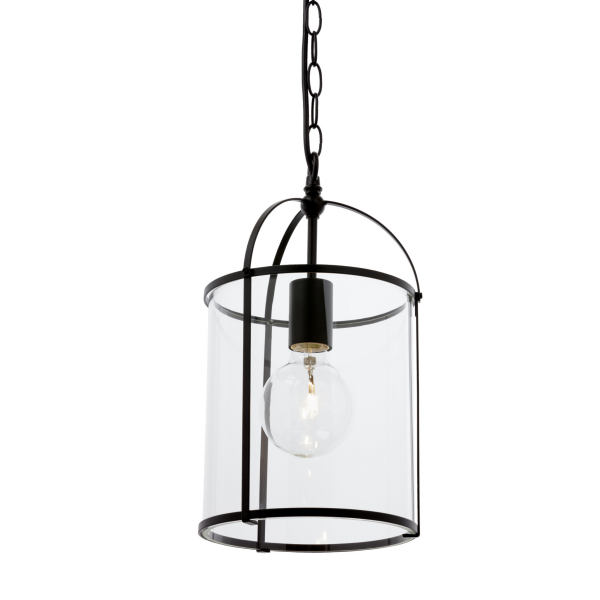 Isabella Lantern Pendant Light -