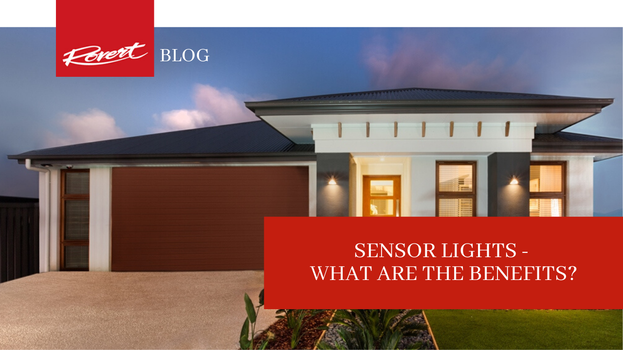 sensor-lights-what-are-the-benefits