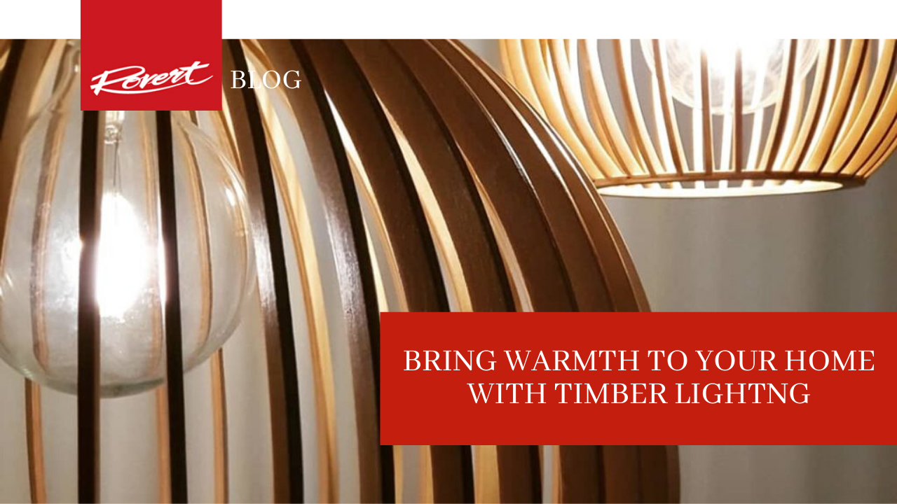 warmth-to-home-with-timber-lighting