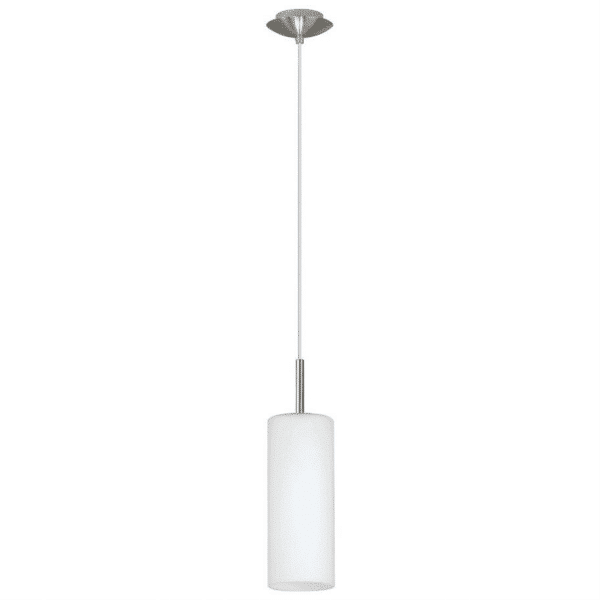 Troy3 Single Pendant Light -