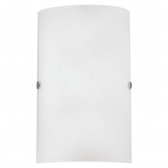 Troy3 Wall Light
