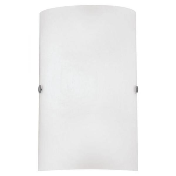 Troy3 Wall Light -