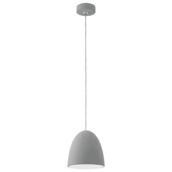 Pratella Single Pendant Light -