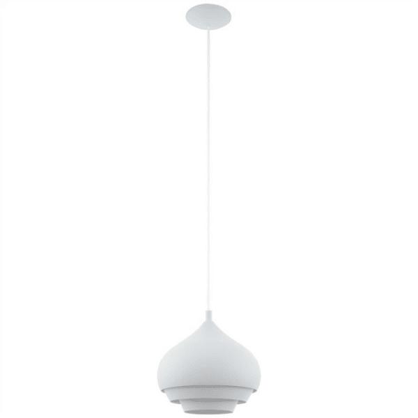 Camborne Single Pendant Light -