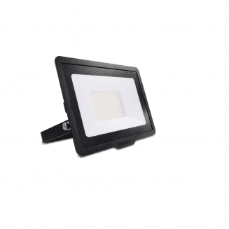 Essential SmartBright LED Floodlight