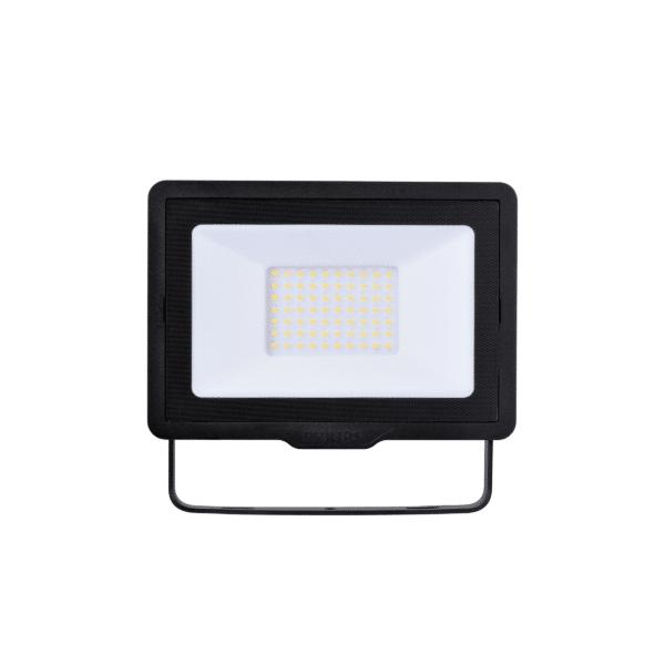 Essential SmartBright LED Floodlight -
