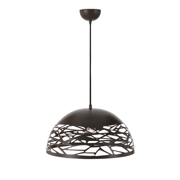 Farina Dome Pendant Light -