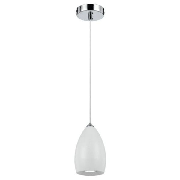 Tolosa 1 Light Pendant -