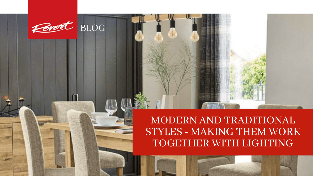 modern-traditional-together-with-lighting