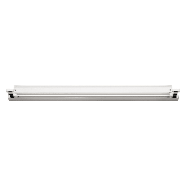 Carlisle LED Vanity Light -