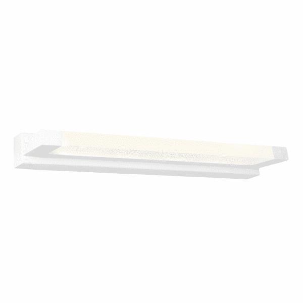 Extreme LED Vanity Light -