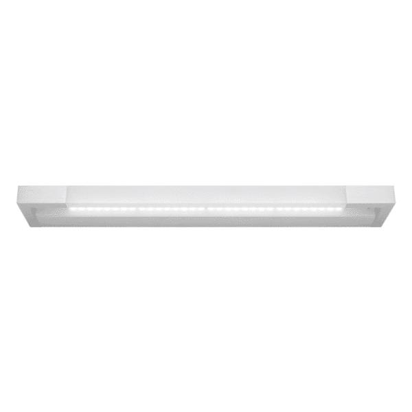 Lynx LED Vanity Light -