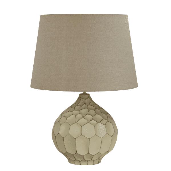 Medea Table Lamp -