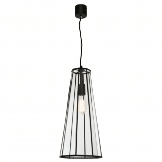 Zara Pendant Light