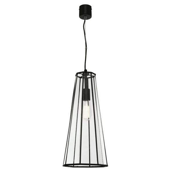 Zara Pendant Light -