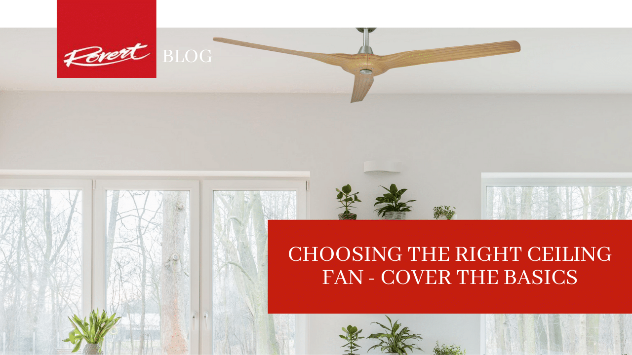 choosing-the-right-ceiling-fan-cover-the-basics