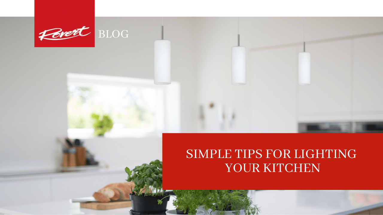 simple-tips-for-lighting-your-kitchen