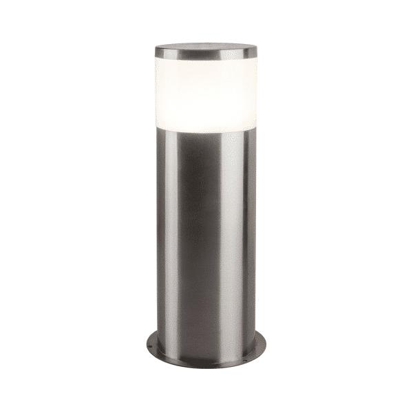 Quill LED Exterior Bollard -