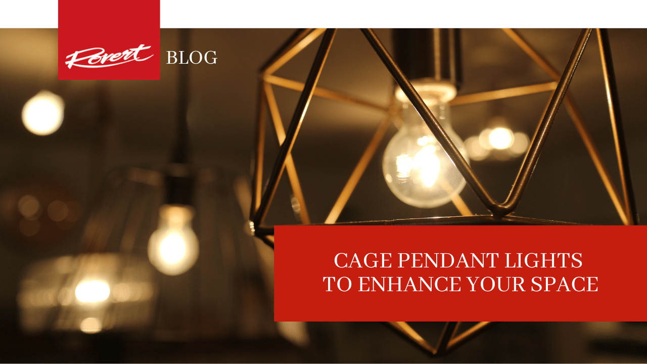 cage-pendant-lights-to-enhance-your-space