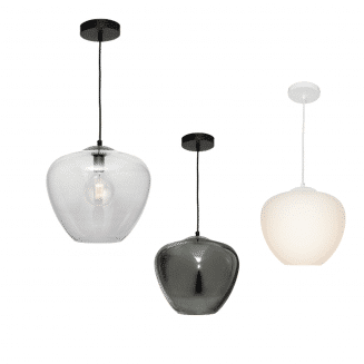 Helena Pendant Light Small