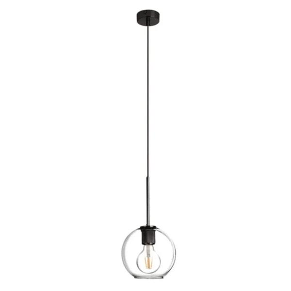 Pico Glass Pendant Light -