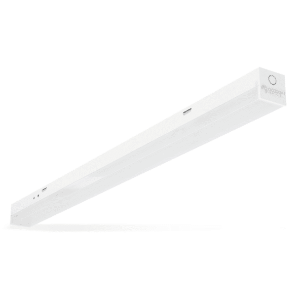 Vistalite Tritone Indoor LED Batten -