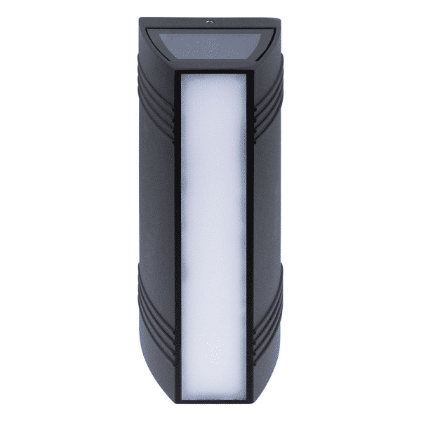 Saber Up/Down Wall Light -
