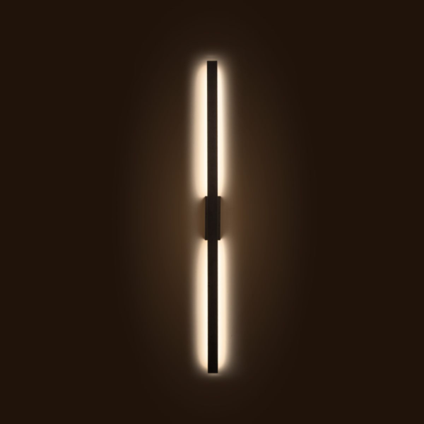 Aura Bar Wall Light -