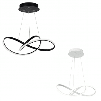 Suko LED Pendant Light