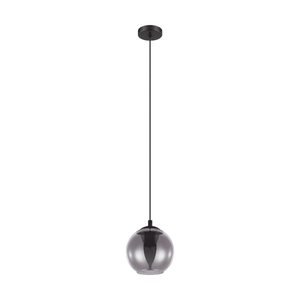 Ariscani Single Pendant Light