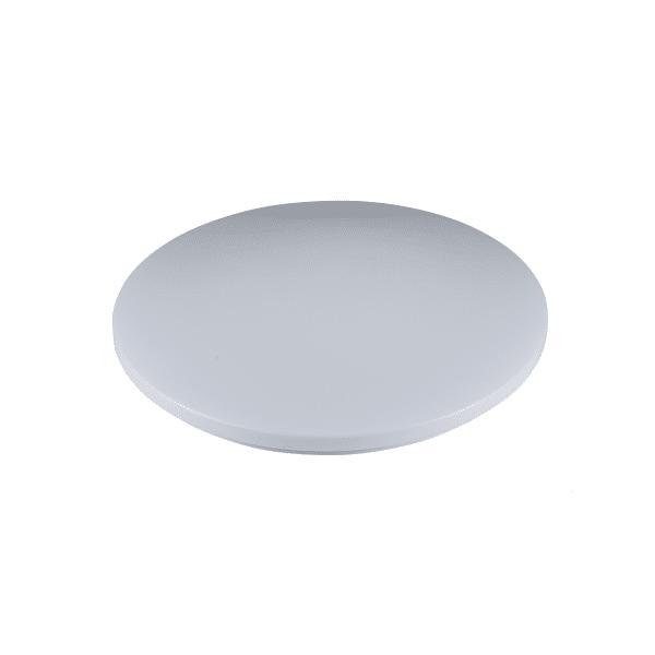 Mercury LED Tri Colour Oyster Light