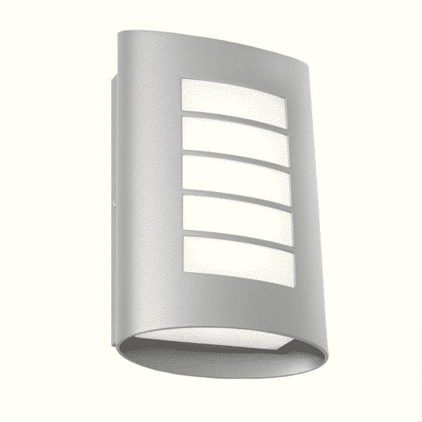 Bicheno LED Exterior Wall Light - Bicheno LED Exterior Wall Light