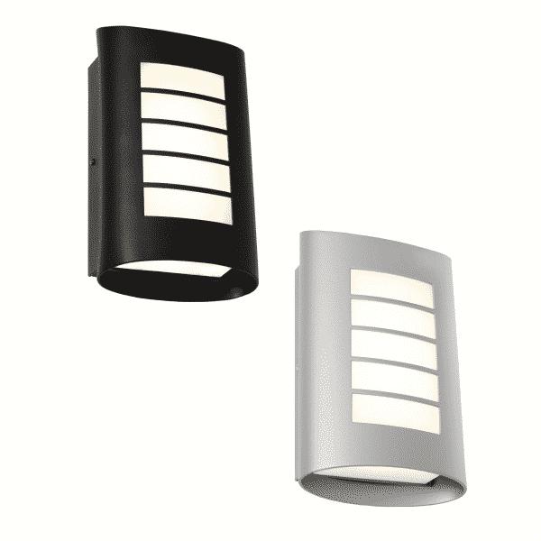 Bicheno LED Exterior Wall Light