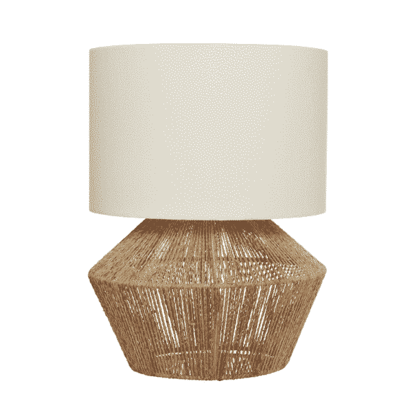 Cassie Table Lamp