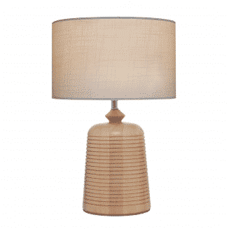Eira Table Lamp